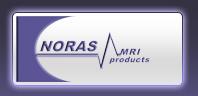 NORAS MRI products GmbH